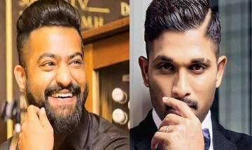 Bigg Boss Telugu 2: Allu Arjun to REPLACE Junior NTR as show's host?