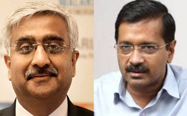 Delhi Administrative Subordinate Services President said