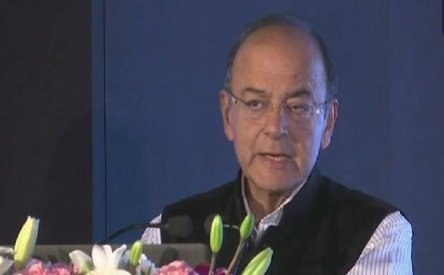 Those cheating the banking system will be chased down, says Arun Jaitley (File Photo)