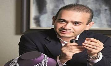 PNB Scam : Agencies are making noise in media, the case will have the same fate as 2G, Bofors: Nirav Modi's lawyer