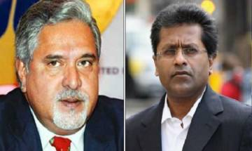 CBI refuses to disclose expenses incurred to bring back Vijay Mallya, Lalit Modi