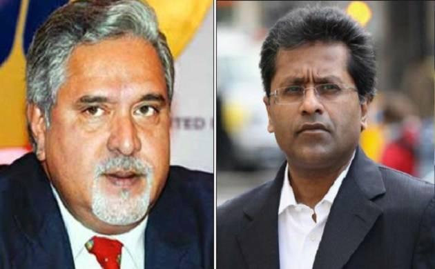 CBI refuses to disclose expenses incurred to bring back Vijay Mallya, Lalit Modi