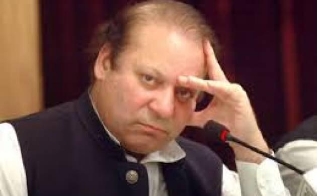 Supreme Court bars ousted PM Nawaz Sharif from leading Pakistan Muslim League-Nawaz