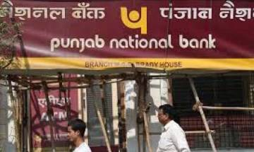 PNB fraud case: Fire Star Diamond's president, 5 others sent in CBI custody