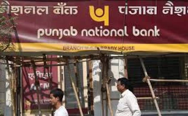 PNB fraud case: Fire Star Diamond's president, 5 others sent in CBI custody (File Photo)