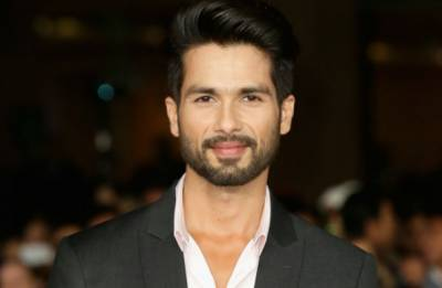 What? Shahid Kapoor NOT to attend Padmaavat success party; here's why