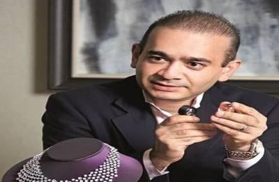ED seizes Rs 100 cr deposits, luxury cars of Nirav Modi,Choksi groups; IT attaches more property