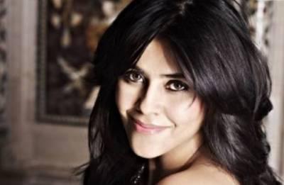 Ekta Kapoor's latest Instagram post CONFIRMS Naagin 3 will air on Colors Tv