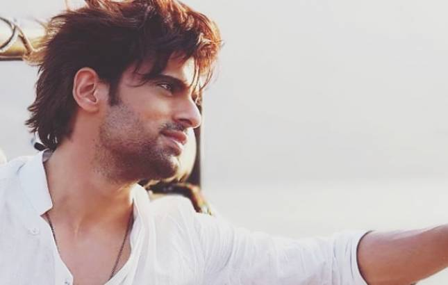 CONFIRMED: Mohit Malik starrer Kulfi Kumar Bajewala to replace THIS