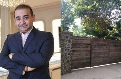 PNB fraud: ED attaches pricey houses, land worth Rs 523cr of Nirav Modi group