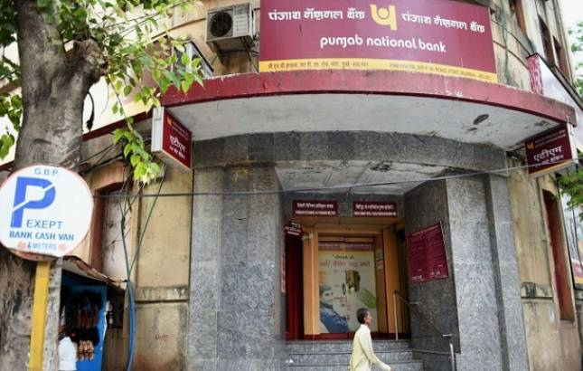 Enough assets to meet any liability, says scam-hit Punjab National Bank (Source-PTI)