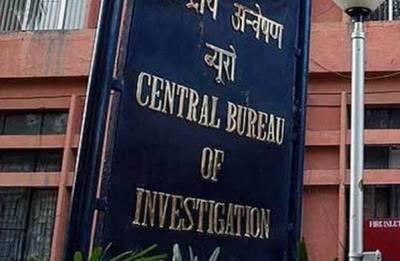 After Nirav Modi, Delhi based jeweller booked for Rs 389 cr Oriental Bank of Commerce loan fraud