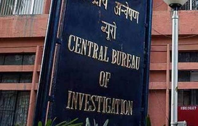 Delhi diamond exporter booked for Rs 389-crore OBC loan fraud (Source-PTI)