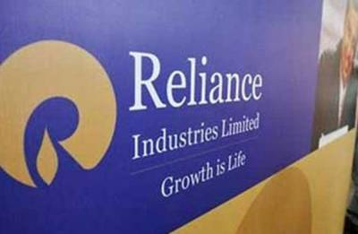 Reliance inks MoUs with Andhra Pradesh govt for Rs 52,000-cr investment