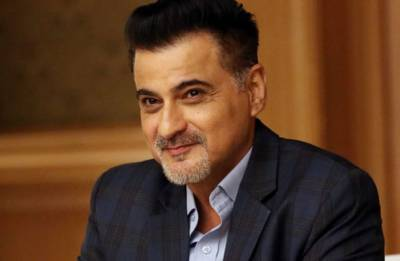 Sanjay Kapoor says Sridevi did not have any history of heart attack
