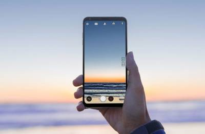 MWC 2018: LG V30S ThinQ launched ahead of event ; Know all about it