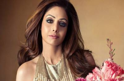 RIP Sridevi: From Shabana Azmi to Amitabh Bachchan; Grief-stricken Bollywood cancels planned shoots and events