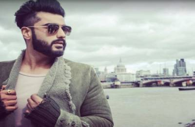 Arjun Kapoor flies to Dubai as uncertainty over Sridevi's death intensifies