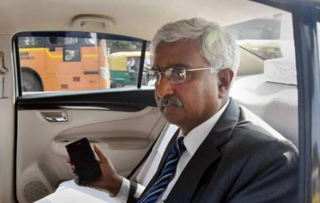 Delhi chief secretary assault case: Bureaucrats ready to meet AAP ministers; seek assurance of safety from Arvind Kejriwal (File Photo)