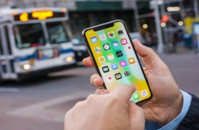 Apple to launch BIGGEST iPhone ever with 6.5-inch display at low price