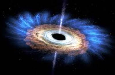 Black Holes beyond that impenetrable darkness