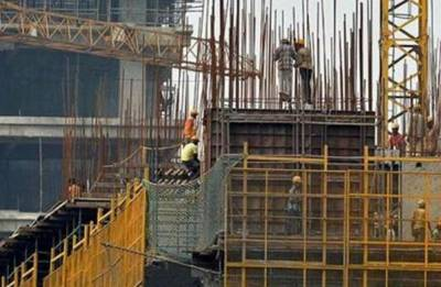 India's GDP growth rises 7.2% in Q3, replaces China as world's fastest growing economy