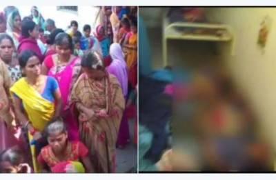Muzaffarpur hit and run case: Sitamarhi BJP leader Manoj Baitha surrenders