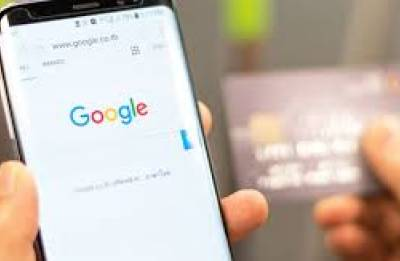 Google integrates its mobile payment app with SBI