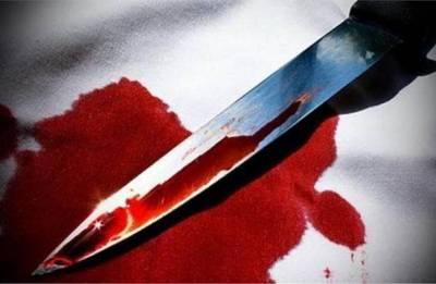 Kerala: Catholic priest stabbed to death at foothills of Kurisumudi