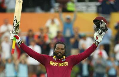 ICC World Cup Qualifiers: Former world champs Windies to lock horns against newly-minted Test nations Afghanistan, Ireland