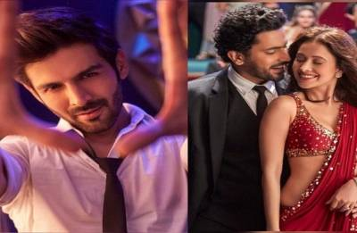 Sonu Ke Titu Ki Sweety box office collection day 5: War between bromance and romance continues to win hearts