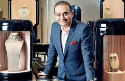 US won't confirm reports of Nirav Modi being in the country