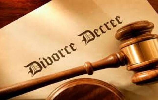 Mumbai man seeks divorce from wife for not cooking tasty food (Representative Image)