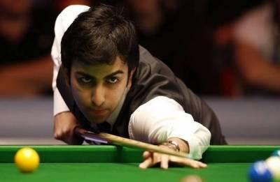 IBSF World Cup Team Snooker: Pankaj Advani, Manan Chandra help India secure berth in semis