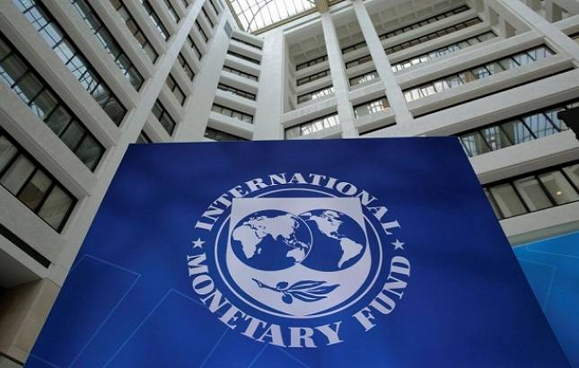 IMF opposes Trump's import duty plan on steel and aluminium (Representative Image)