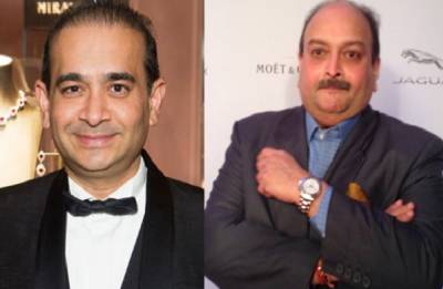 PNB fraud: Court issues non-bailable warrants against Nirav Modi, Mehul Choksi