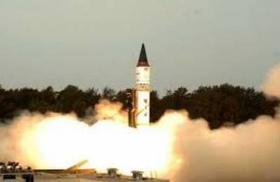 India aims to conclude S-400 deal with Russia during Sitharaman's Moscow visit