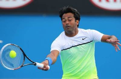 Dubai Duty Free Tennis Championships: Paes-Cerretani pair lose to Rojer-Tecau pair in men's doubles finals