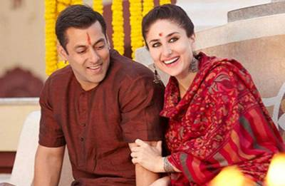 Salman Khan's Bajrangi Bhaijaan hits theatres across China, mints Rs 14.61 crore