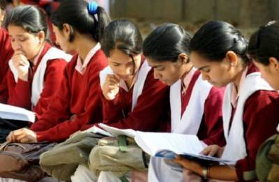 Rajasthan to introduce uniforms in colleges, Congress blames RSS