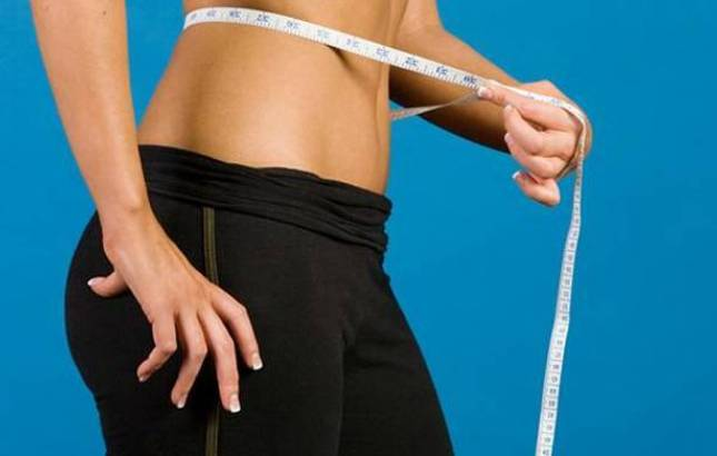 Want to shed those EXTRA kilos? Follow these seven tips to do so (File photo)