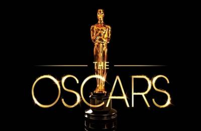 Oscars 2018 | Gary Oldman, Frances McDormand named best actors; 'The Shape of Water' wins big at star-studded event