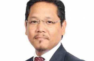 NPP's Congrad Sangma next CM of Meghalaya, All you need to know about him