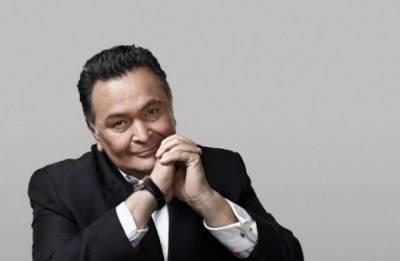 Rishi Kapoor thanks Oscars for paying tributes to Shashi Kapoor, Sridevi