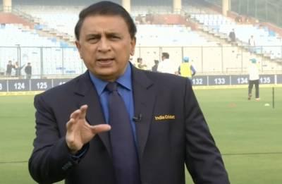 Sunil Gavaskar named as Commissioner of T20 Mumbai League