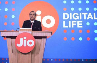 Reliance Jio is offering 10 GB free data to selected users using JioTV; Here's how to claim