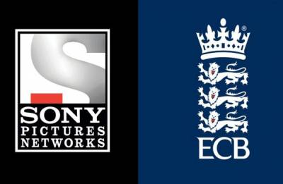 Sony Pictures India acquire exclusive media rights from England Cricket Board for five years