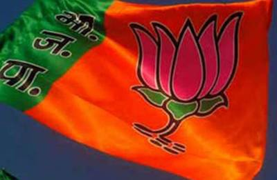 After conquering North-East, BJP sets eye on annexing Karnataka