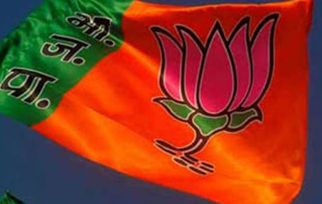 After conquering North-East, BJP sets eye on annexing Karnataka (Source: PTI)