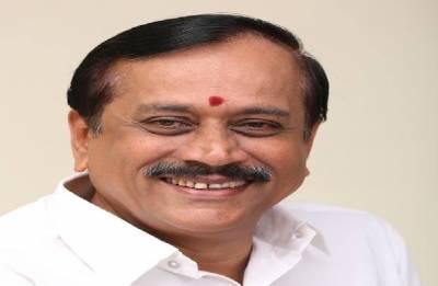 BJP leader H Raja warns to pull down Periyar's statue; DMK demands his arrest under Goondas Act